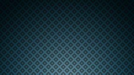 form, pattern, mesh