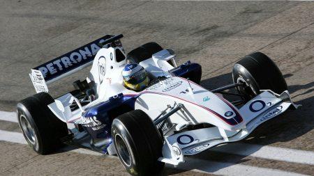 formula 1, fireball, race