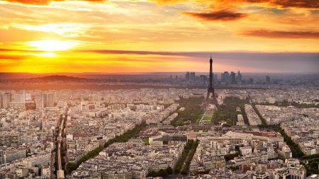 france, paris, city