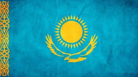 freedom, kazakhstan, flag