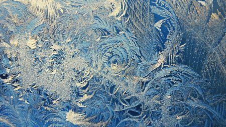 frost, patterns, backgrounds