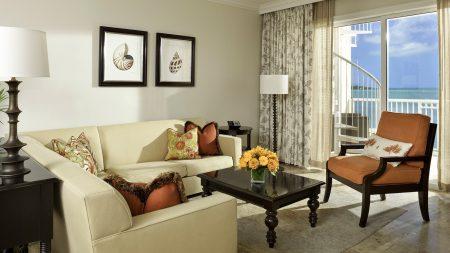 furniture, style, comfort