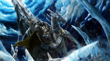 games, artwork, warcraft