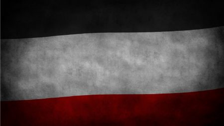 germany, texture, background