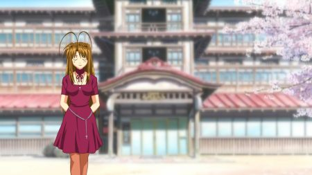 girl, dress, posturestep