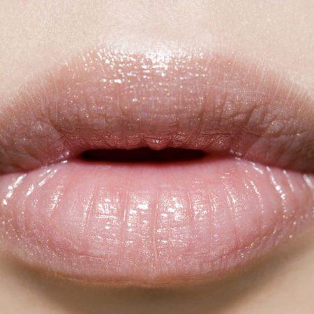 girl, lips, lipstick