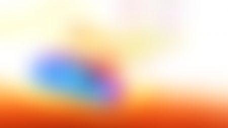 glare, blurred, shades