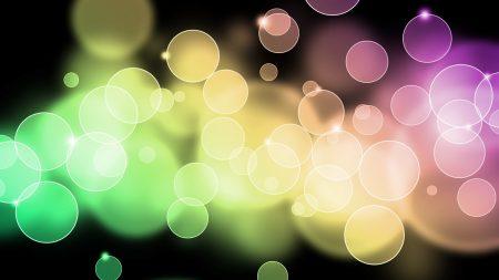 glare, bright, white