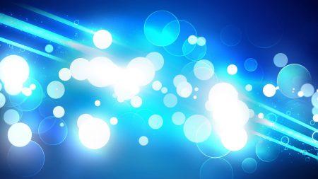 glare, light, shiny
