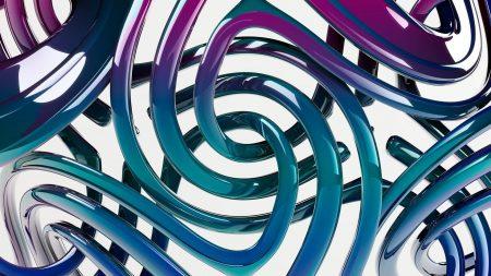 glass, pattern, glass madness