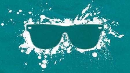 glasses, splashes, backgrounds