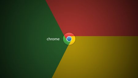 google, chrome, browser