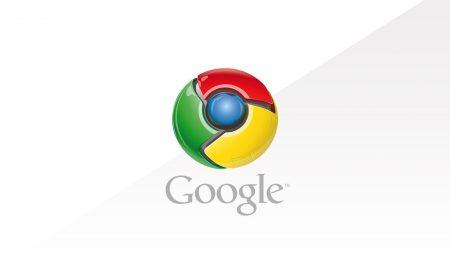 google, chrome, logo