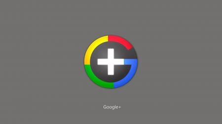 google plus, google, search engines