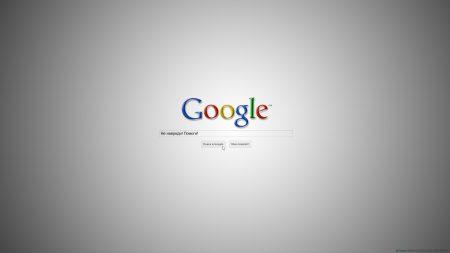 google, search, text cursor
