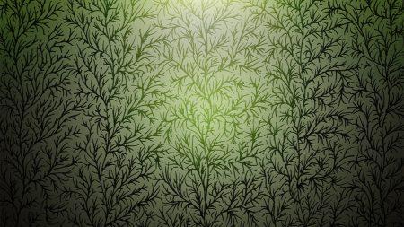 grass, patterns, backgrounds