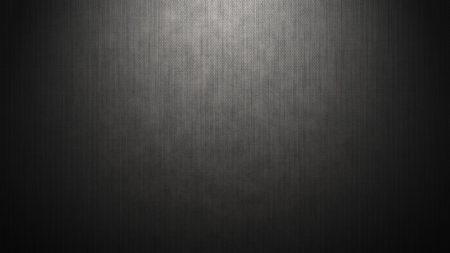 gray, black, shadow