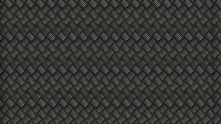 gray, surface, metal