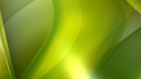 green, light, lines