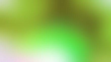 green, white, spot