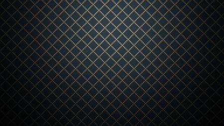 grid, background, line