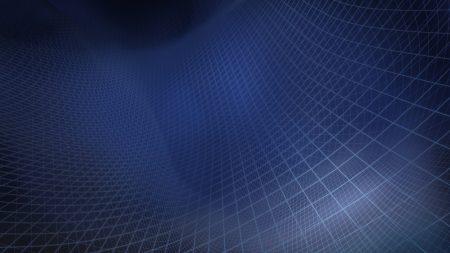 grid, cells, light