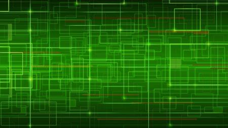 grid, system, green