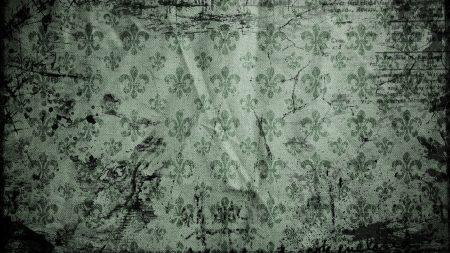 grunge, texture, patterns