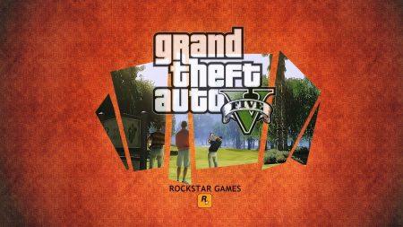gta, grand theft auto 5, graphics