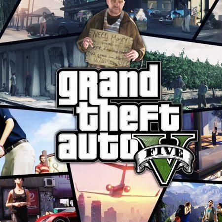 gta, grand theft auto 5, photos