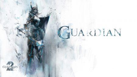 guild wars 2, guardian, shield