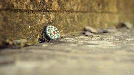 heineken, beer, cover