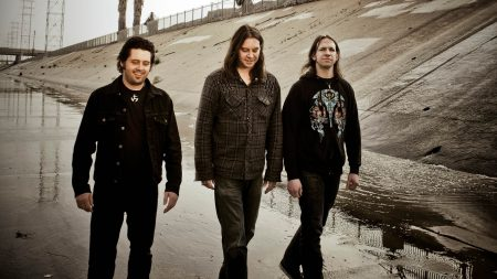 high on fire, outdoor, water