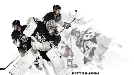 hockey, pittsburgh, athletes
