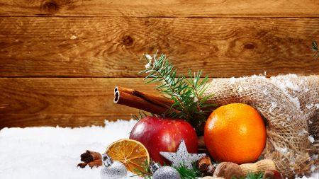 holiday, snow, christmas