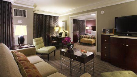 hotel, comfort, furniture