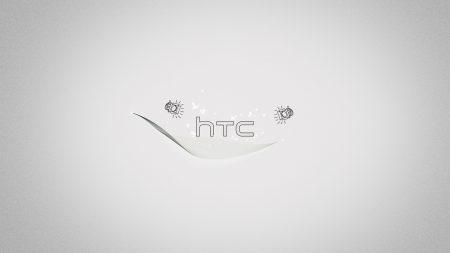 htc, pda, company