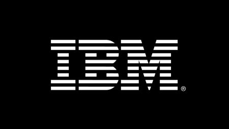 ibm, negativo, software