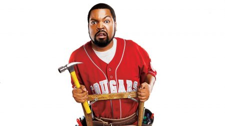ice cube, are we done yet, nick persons