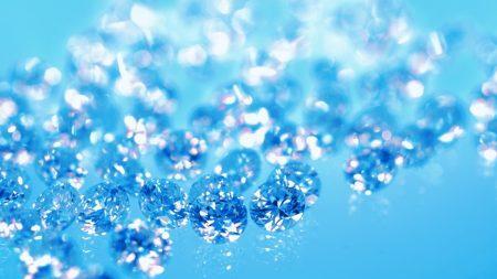 ice, drops, glitter