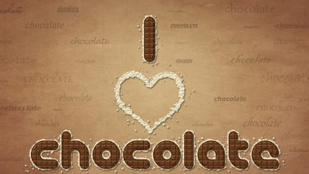 inscription, addiction, chocolate