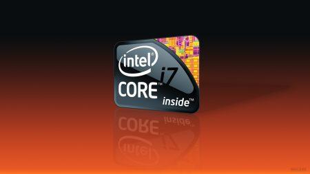 intel, firm, processor