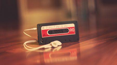 iphone, phone, headphones