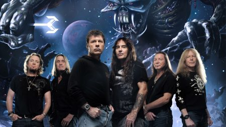 iron maiden, band, graphics