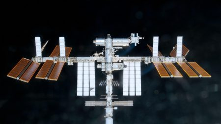 iss, laboratory, space