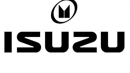 isuzu, auto parts, accessories