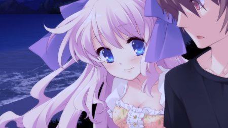 itou noiji, flyable heart, minase sakurako