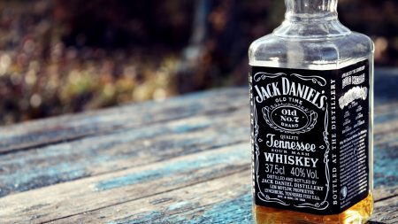 jack daniels, whiskey, alcohol