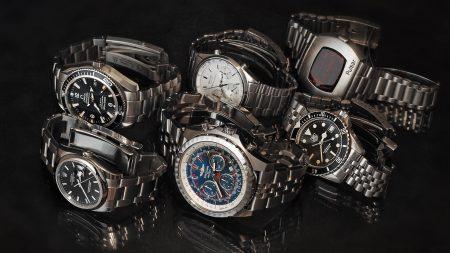 james bond, watches, rolex