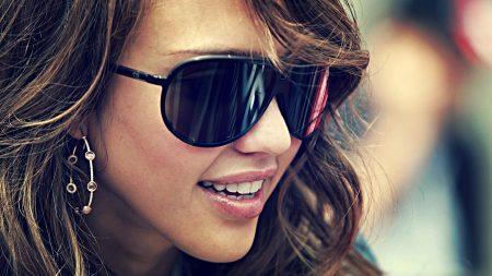 jessica alba, actress, goggles